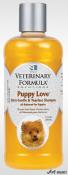 Sampon Puppy Love 503ml