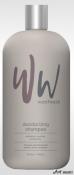 Sampon Woof Wash cu Efect Deodorizant 709ml