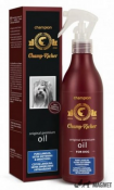Spray Champ Richer Ulei cu Vit. E 250ml
