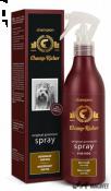 Spray Champ Richer Descalcire Caini 250ml