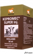 KEPROMEC Super 50 ml