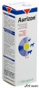 Aurizon Solutie Otica 10ml