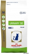 Royal Canin Urinary S/O 400G