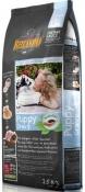 Belcando Puppy Gravy 15Kg