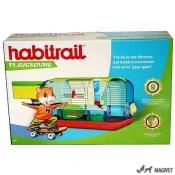 HABITRAIL PLAYGROUND 62500