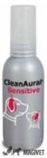 CLEAN AURAL SENSIBILITY 100ML