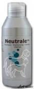 NEUTRALE SAMPON 250ML