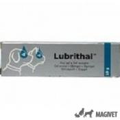 Gel ocular LUBRITHAL 10ML