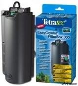 Filtru Tetra EASY CRYSTAL 300L
