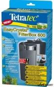 Filtru Tetra EASY CRYSTAL 600L