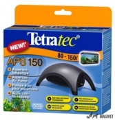 POMPA aer Tetratec APS 150