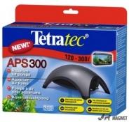 POMPA aer Tetratec APS 300