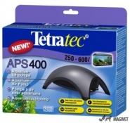 POMPA aer Tetratec APS 400