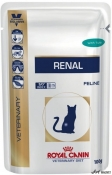 Royal Canin Renal Ton