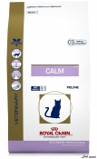 Royal Canin Feline Calm 2Kg