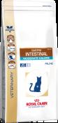 Royal Canin Gastro Intestinal Mod Cal 2Kg