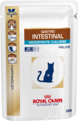 Royal Canin Gastro Intestinal Mod Cal Wet