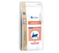 Royal Canin Growth Cat 400G