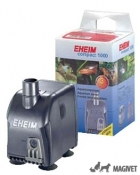 Eheim Pompa Compact 1002 /1000 L