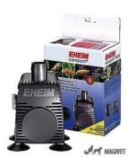 Eheim Pompa Compact Plus 2000