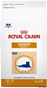 Royal Canin Senior Cat 1.5Kg