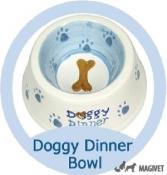 Bol Doggy Dinner DT 504