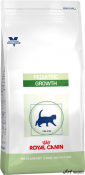 Royal Canin Growth Cat 2Kg