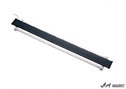 Juwel Lampa High Lite 92cm