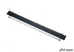 Juwel Lampa High Lite 120cm