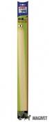 Juwel Neon Warm Lite T8 15W