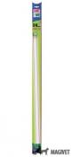 Juwel Neon High Colour Lite T5 24W