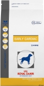 Royal Canin Early Cardiac 2Kg