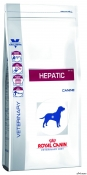 Royal Canin Hepatic HF 1.5Kg