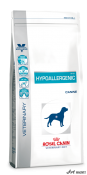 Royal Canin Hypo Dog 7Kg