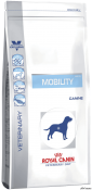 Royal Canin Mobility Special 2Kg
