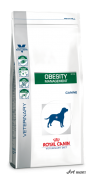 Royal Canin Obesity Dog 1.5Kg