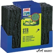 Juwel Decor Str 600