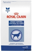 Royal Canin Weight Control 1.5Kg
