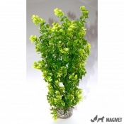 Sydeco Plante Butterfly XL