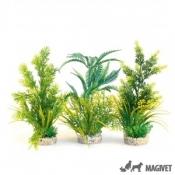 Sydeco Plante AP Medium