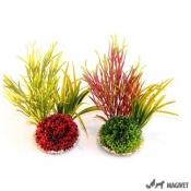 Sydeco Plante Islet Plant 22cm