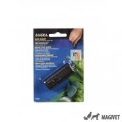 Hagen Razuitor Magnetic XL