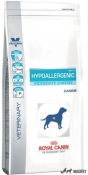 Royal Canin Hypo Moderate Energy 7Kg