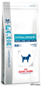 Royal Canin Hypo Small Dog 1Kg