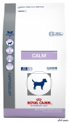 Royal Canin Calm CD Dog 2Kg