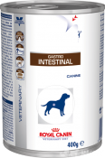 Royal Canin Gastro Intestinal Wet