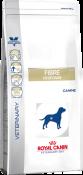Royal Canin Fibre Response 7.5Kg