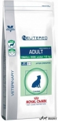 Royal Canin Neut Adult Small Dog 1.5Kg