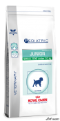 Royal Canin Junior Small Dog 2Kg