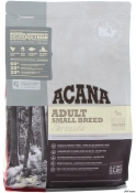 ACANA Adult Mini 2Kg